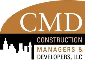 cmd-logo-hq
