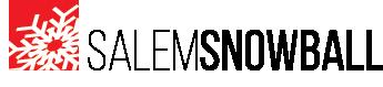 Salem Snowball